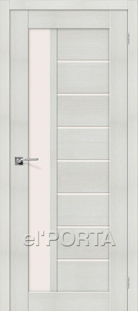 Межкомнатная дверь Порта-27 в интернет-магазине primadoors.by