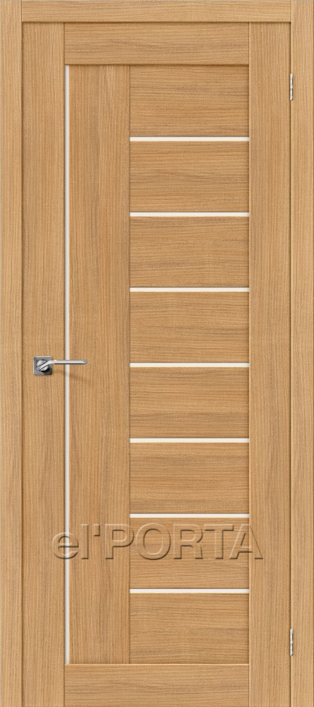 Межкомнатная дверь Порта-29 в интернет-магазине primadoors.by