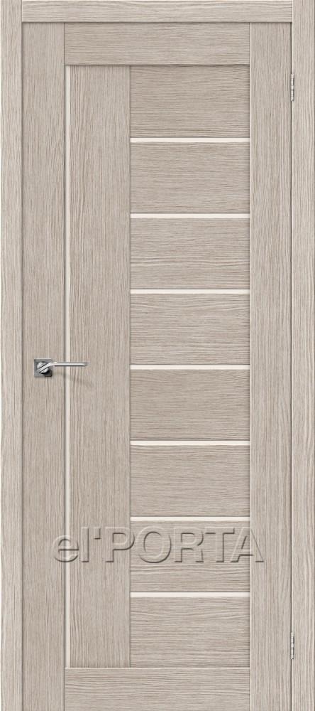 Межкомнатная дверь Порта-29 3D в интернет-магазине primadoors.by