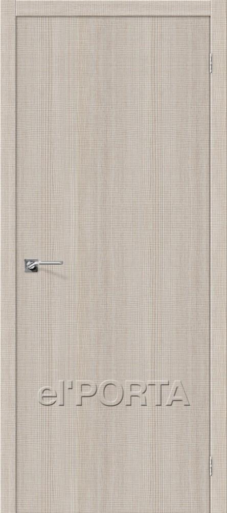 Межкомнатная дверь Порта-50 в интернет-магазине primadoors.by