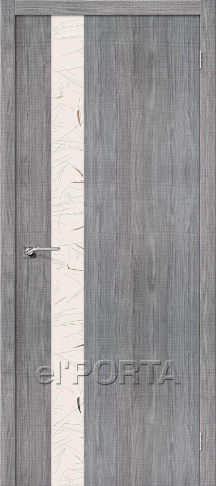 Межкомнатная дверь Порта-51 в интернет-магазине primadoors.by