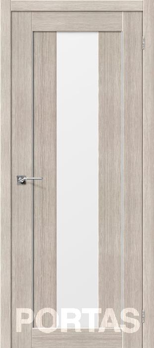 Межкомнатная дверь S 25 в интернет-магазине primadoors.by