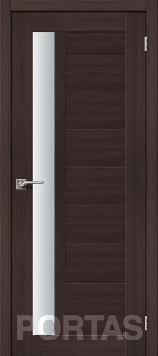 Межкомнатная дверь S 28 в интернет-магазине primadoors.by