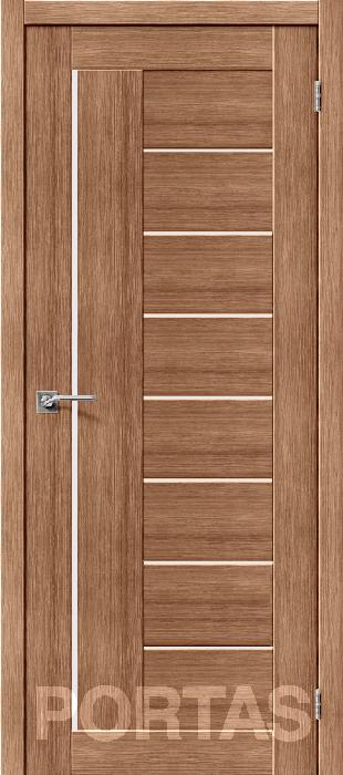 Межкомнатная дверь S 29 в интернет-магазине primadoors.by