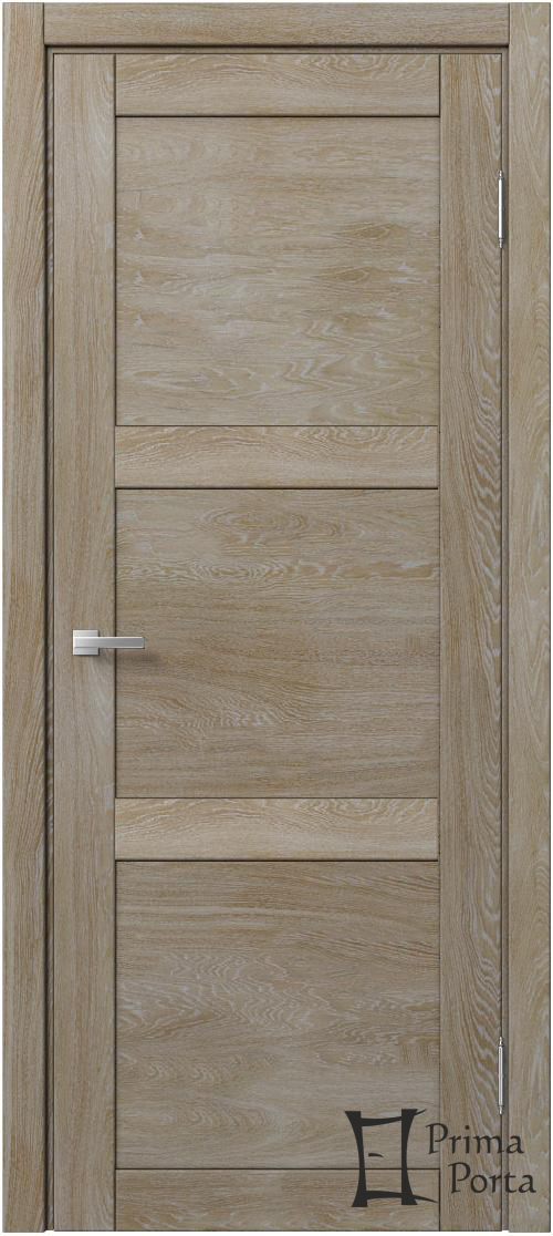 Межкомнатная дверь Н20 в интернет-магазине primadoors.by
