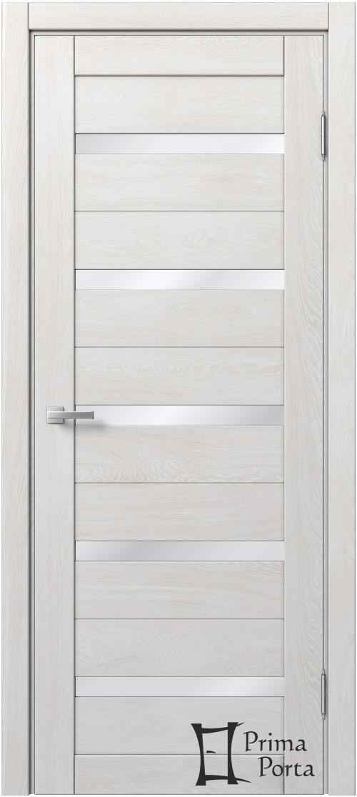 Межкомнатная дверь экошпон - модель Н1 Прима Порта в интернет-магазине primadoors.by