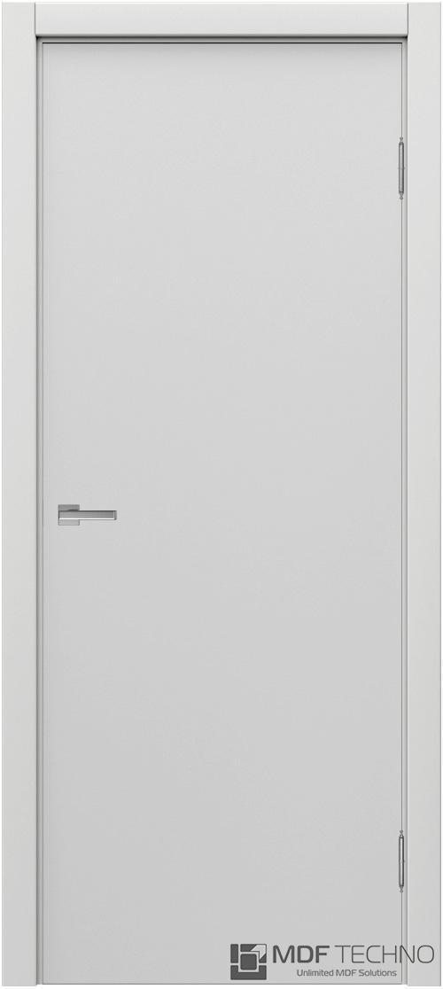 Межкомнатная дверь STEFANY 1000 в интернет-магазине primadoors.by