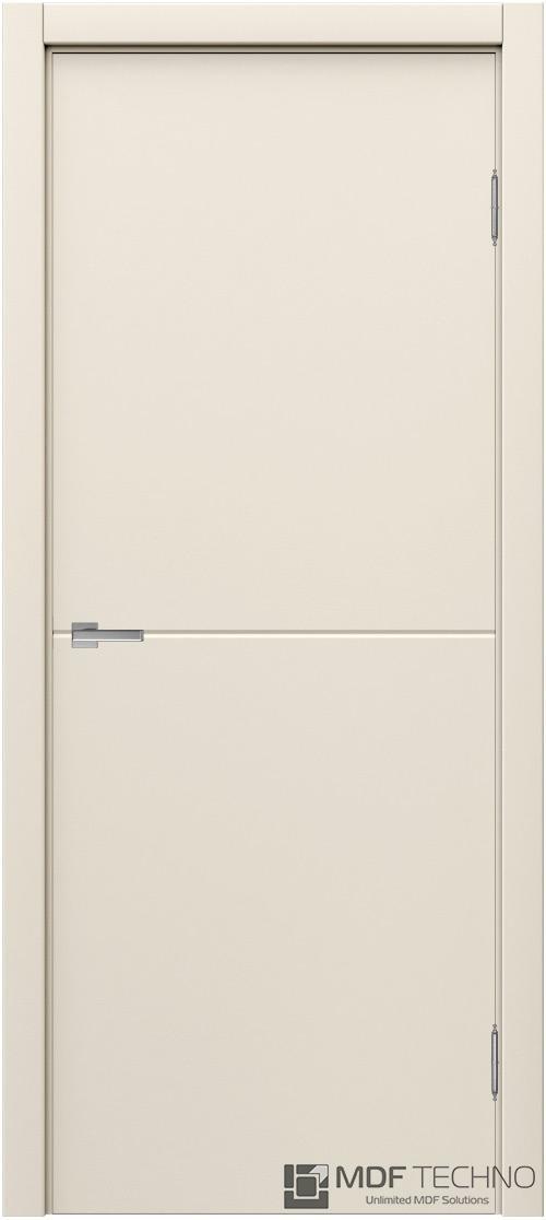 Межкомнатная дверь STEFANY 1001 в интернет-магазине primadoors.by