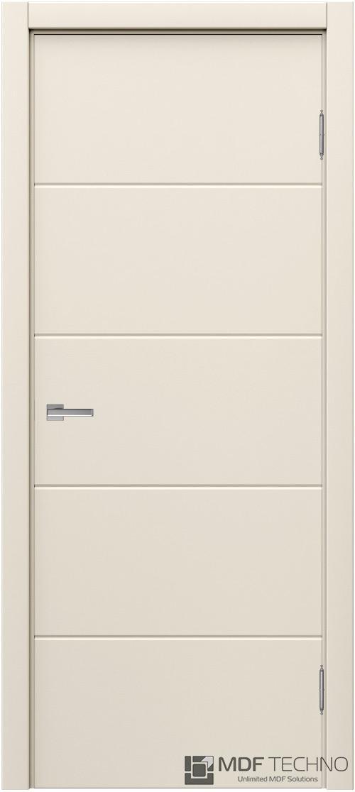 Межкомнатная дверь STEFANY 1004 в интернет-магазине primadoors.by