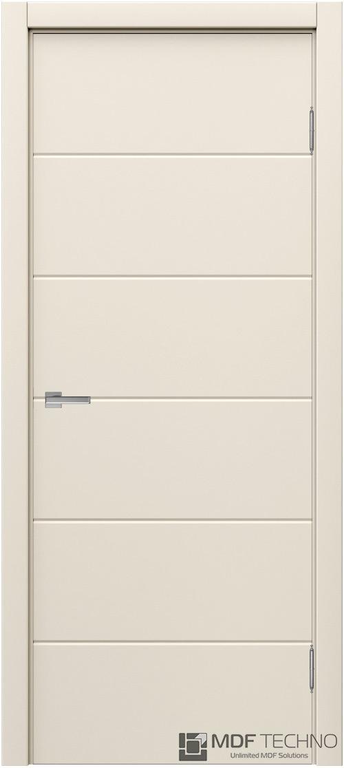 Межкомнатная дверь STEFANY 1005 в интернет-магазине primadoors.by