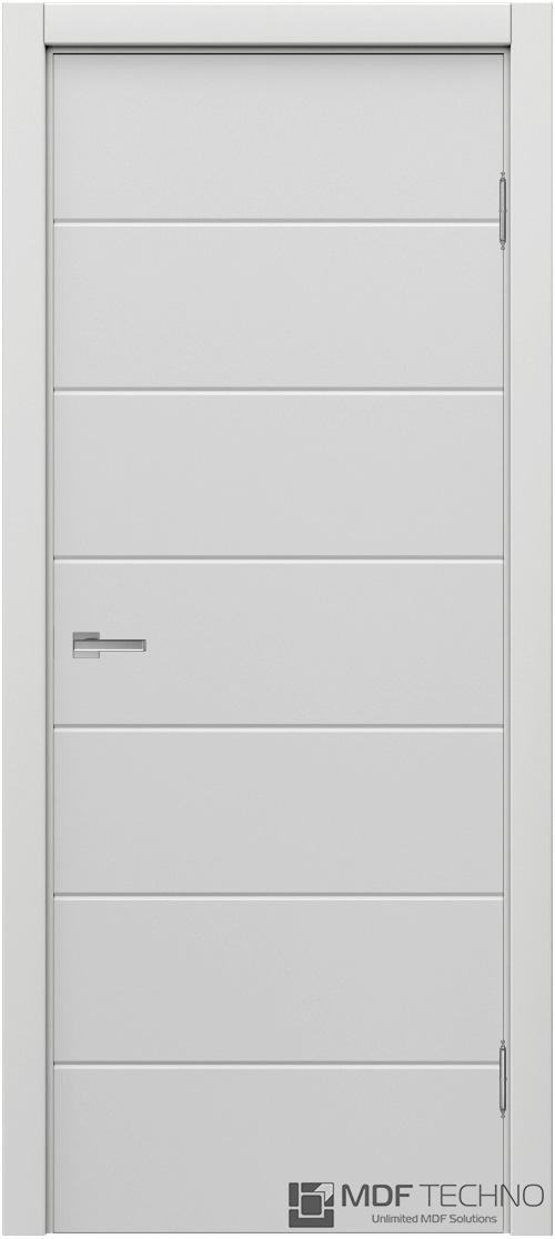 Межкомнатная дверь STEFANY 1006 в интернет-магазине primadoors.by