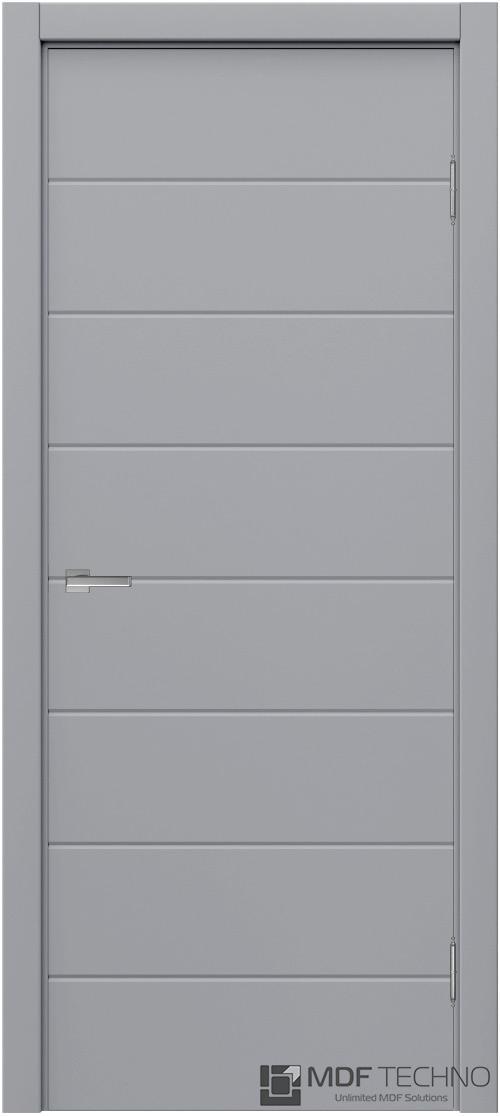Межкомнатная дверь STEFANY 1007 в интернет-магазине primadoors.by