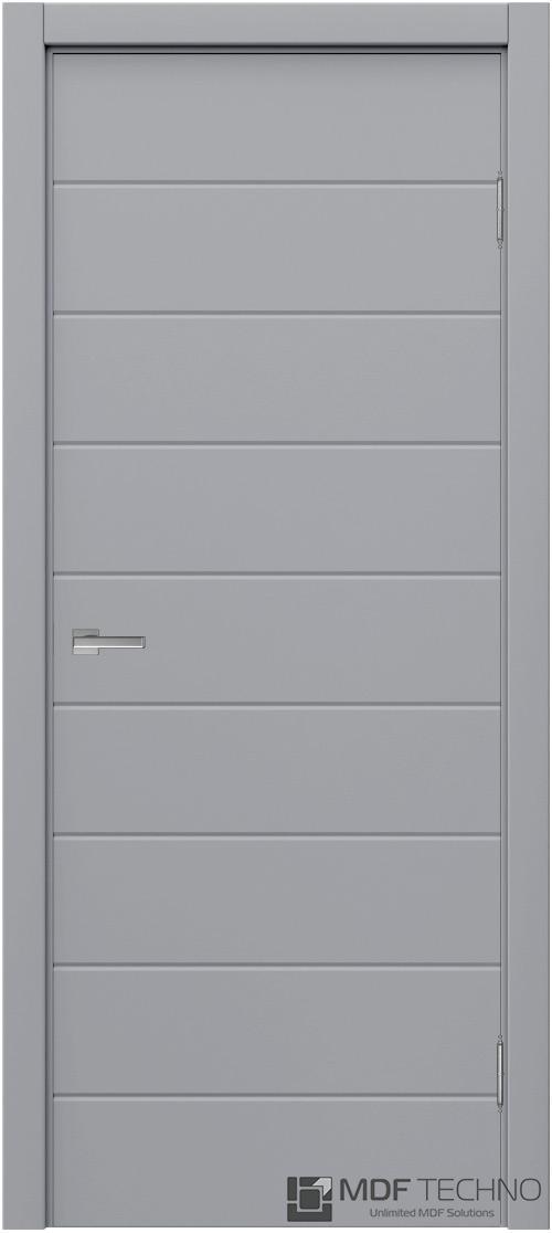 Межкомнатная дверь STEFANY 1008 в интернет-магазине primadoors.by