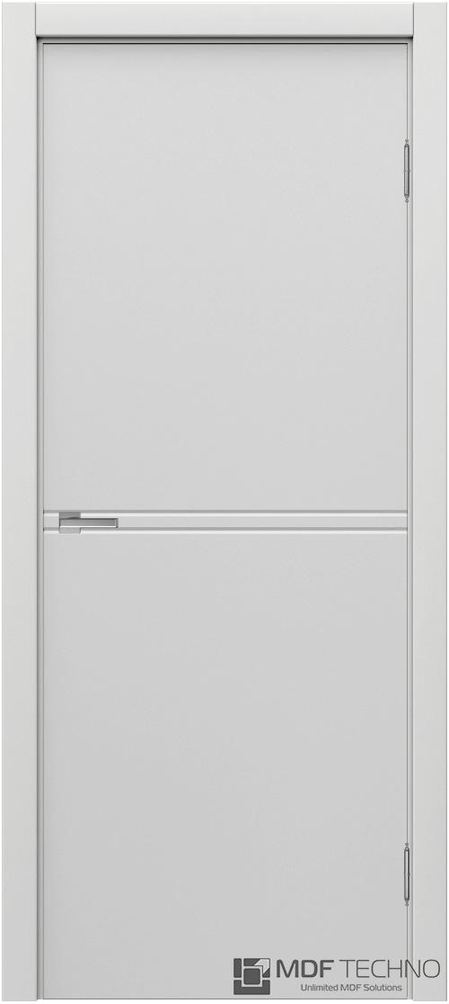 Межкомнатная дверь STEFANY 1011 в интернет-магазине primadoors.by
