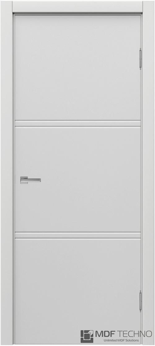 Межкомнатная дверь STEFANY 1012 в интернет-магазине primadoors.by