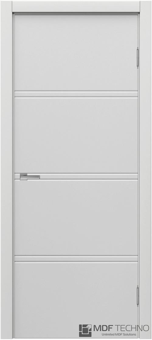 Межкомнатная дверь STEFANY 1013 в интернет-магазине primadoors.by