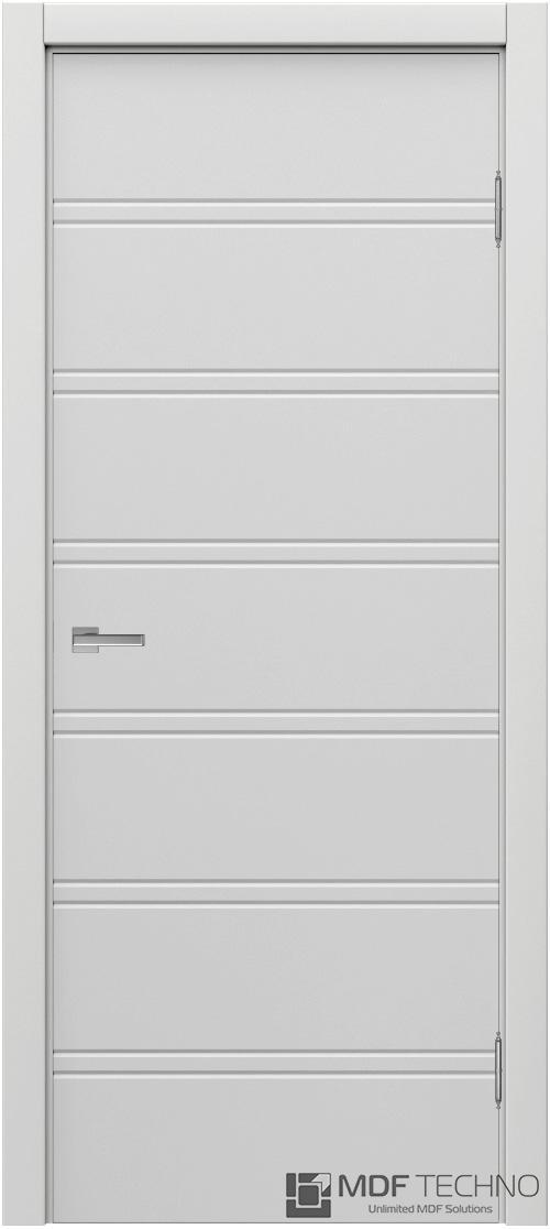 Межкомнатная дверь STEFANY 1016 в интернет-магазине primadoors.by