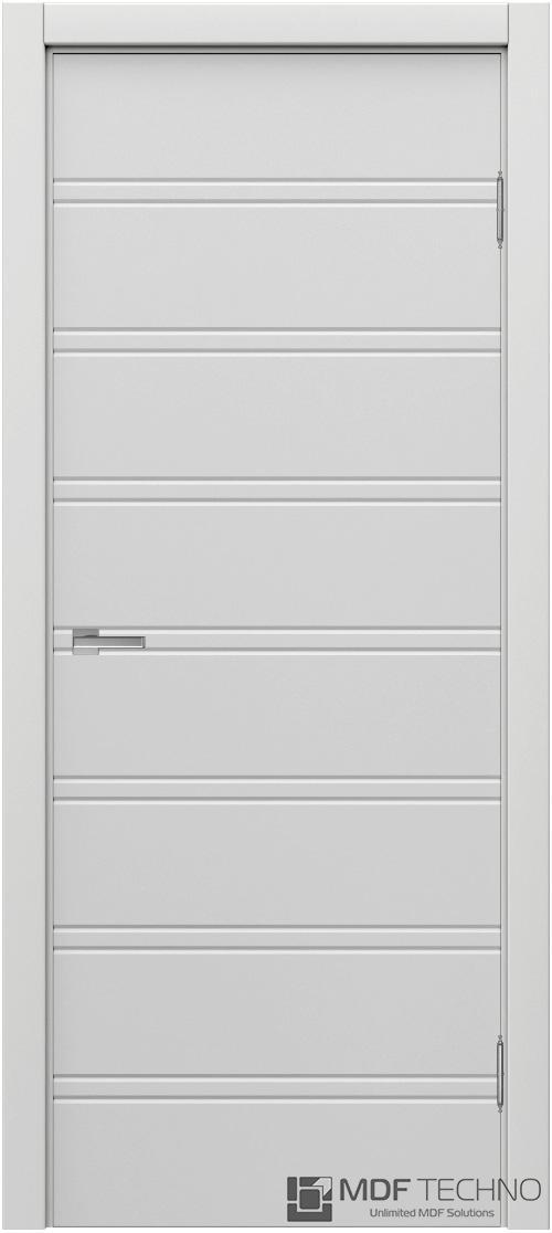 Межкомнатная дверь STEFANY 1017 в интернет-магазине primadoors.by