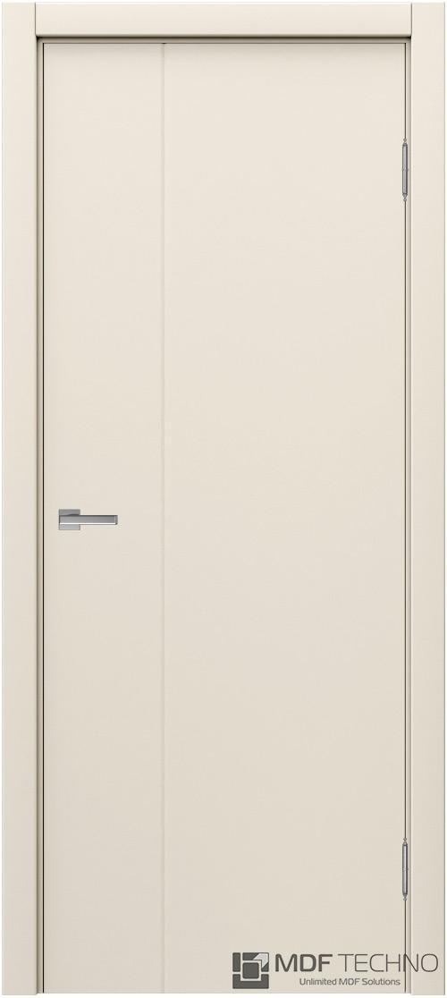 Межкомнатная дверь STEFANY 1031 в интернет-магазине primadoors.by