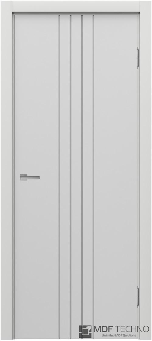 Межкомнатная дверь STEFANY 1043 в интернет-магазине primadoors.by