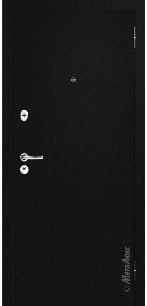 Входная дверь Металюкс  М 15 в интернет-магазине primadoors.by