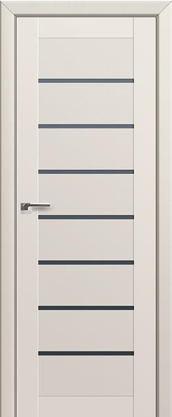 Межкомнатная дверь 71U в интернет-магазине primadoors.by