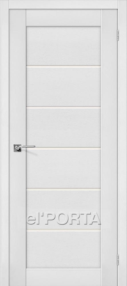 Межкомнатная дверь ЛЕГНО-22 в интернет-магазине primadoors.by
