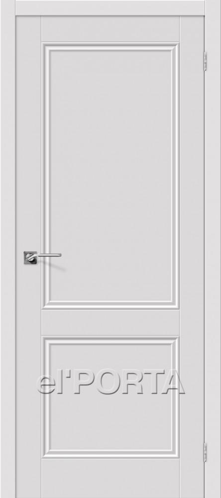 Межкомнатная дверь Порта-62 АЛЯСКА в интернет-магазине primadoors.by