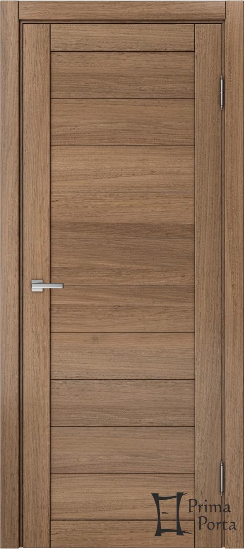 Межкомнатная дверь экошпон - модель Н4 Прима Порта в интернет-магазине primadoors.by