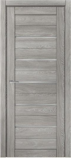 Межкомнатная дверь Шале 111 в интернет-магазине primadoors.by