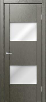 Межкомнатная дверь MOVE 221 в интернет-магазине primadoors.by