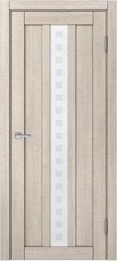 Межкомнатная дверь Доминика 405 Склад в интернет-магазине primadoors.by