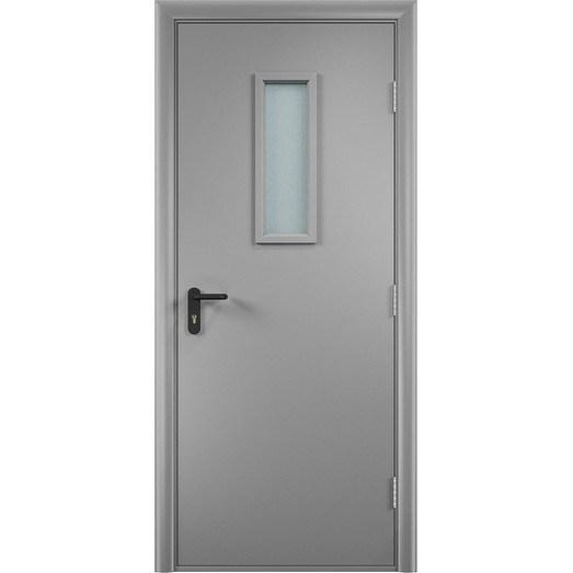 спец двери