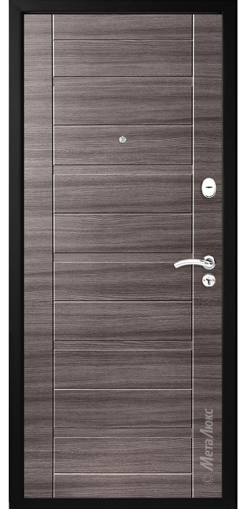 Входная дверь Металюкс  М 302 в интернет-магазине primadoors.by