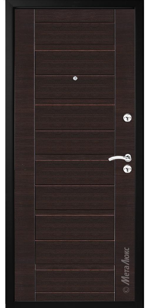 Входная дверь Металюкс  М 300 в интернет-магазине primadoors.by