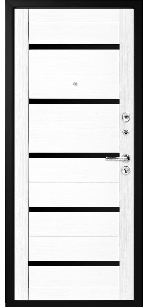 Входная дверь Металюкс  М 26 в интернет-магазине primadoors.by