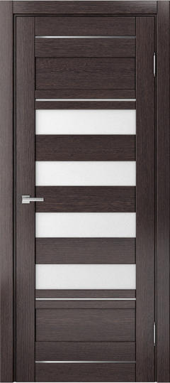 Межкомнатная дверь Доминика 106 Склад в интернет-магазине primadoors.by