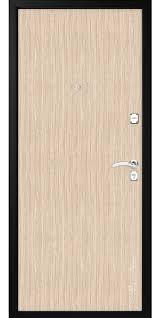 Входная дверь Металюкс  М 102 в интернет-магазине primadoors.by