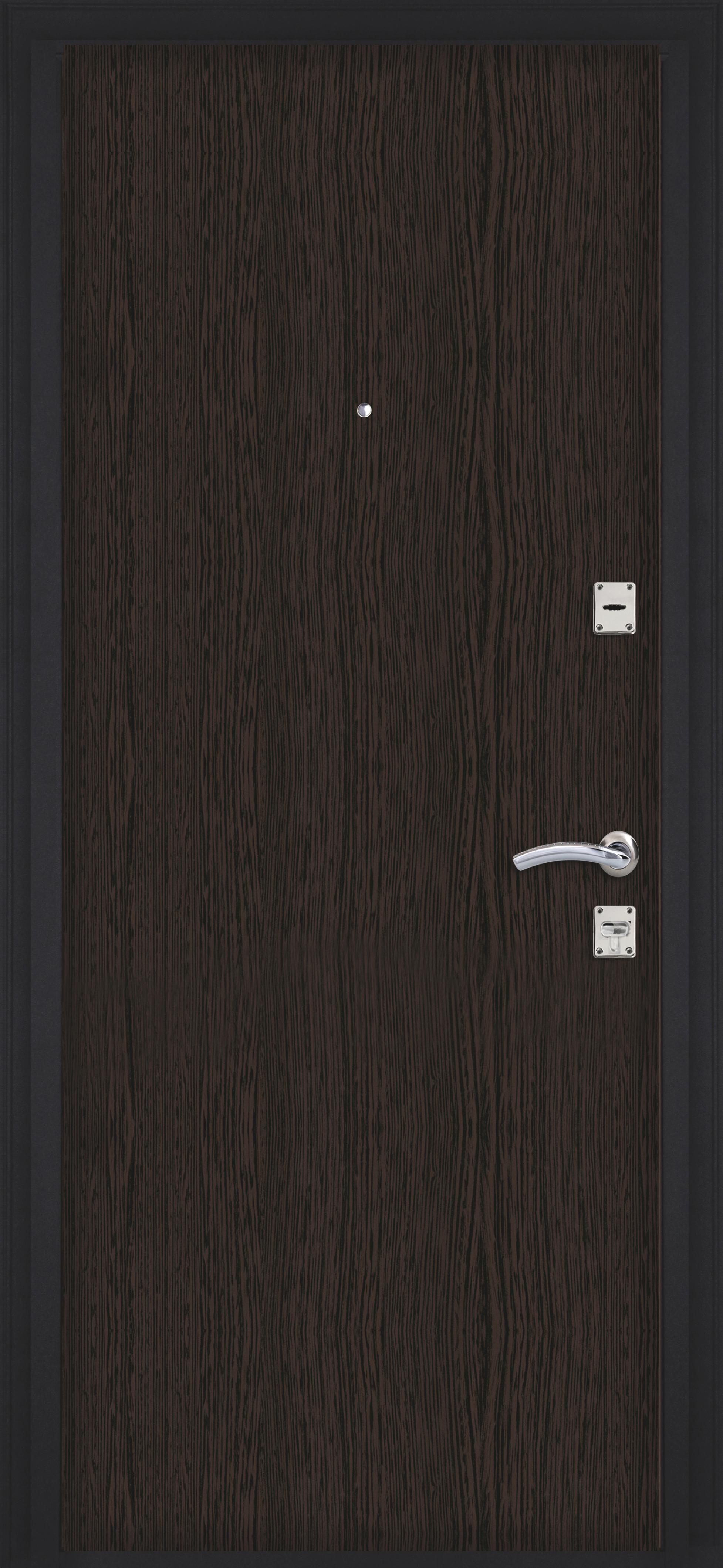 Входная дверь Металюкс  М 100 в интернет-магазине primadoors.by