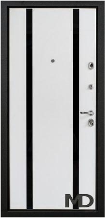 Входная дверь Вегас в интернет-магазине primadoors.by
