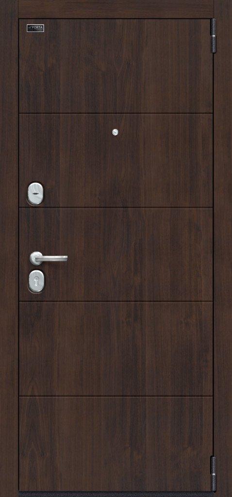Porta S 4.П22 Almon 28/Bianco Veralinga в интернет-магазине primadoors.by