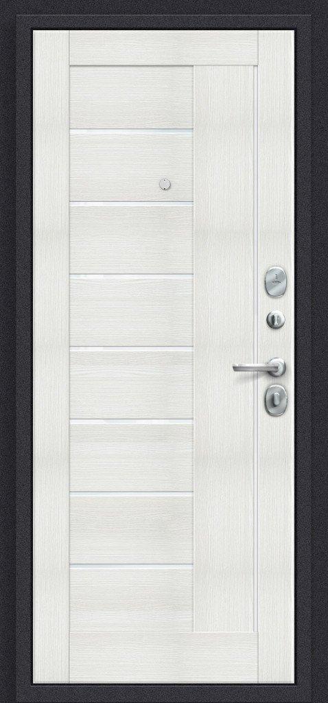 Porta S 9.П29 Almon 28/Bianco Veralinga в интернет-магазине primadoors.by