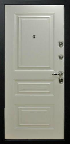 Входная дверь Софт в интернет-магазине primadoors.by