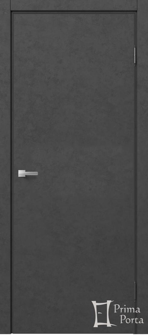Межкомнатная дверь экошпон  ДПГ Прима Порта в интернет-магазине primadoors.by