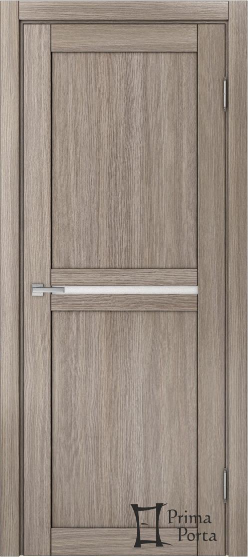 Межкомнатная дверь экошпон - модель Н36 Прима Порта в интернет-магазине primadoors.by