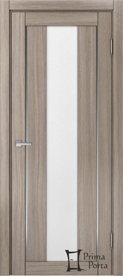 Межкомнатная дверь экошпон - модель Н30 Прима Порта в интернет-магазине primadoors.by