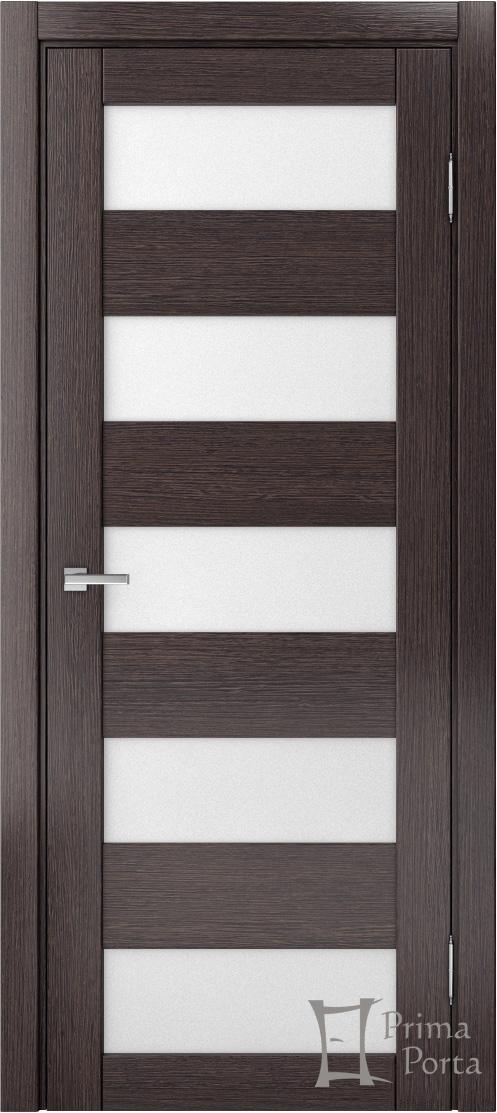 Межкомнатная дверь экошпон - модель Н10 Прима Порта в интернет-магазине primadoors.by