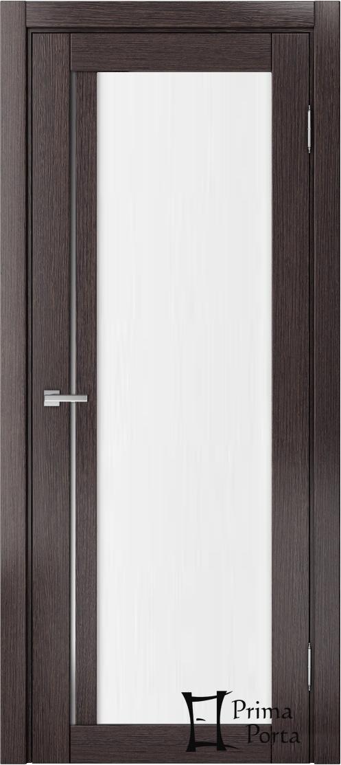 Межкомнатная дверь Н33 в интернет-магазине primadoors.by