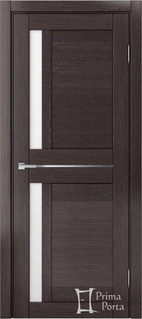 Межкомнатная дверь экошпон -  модель Н32 Прима Порта в интернет-магазине primadoors.by