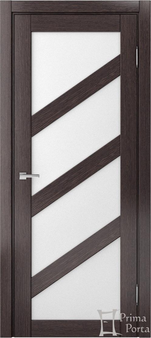 Межкомнатная дверь экошпон - модель Н39 Прима Порта в интернет-магазине primadoors.by